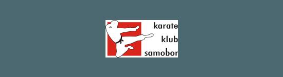 Karate klub Samobor