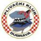 Plivački klub Dubrava